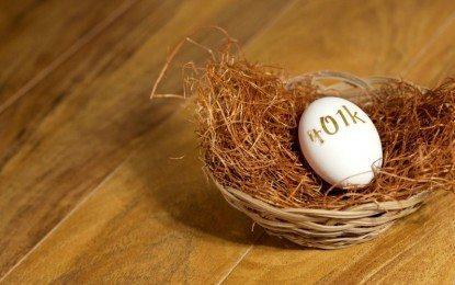 Kaidah Jual Beli (bagian 15) – Hukum Asal, Barang Diterima dengan Selamat
