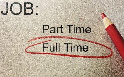 Agar Bisnis Sampingan Tidak Mengganggu Pekerjaan