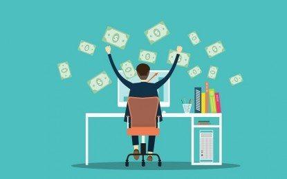 Akankah Bisnis Online Terus Berjaya?