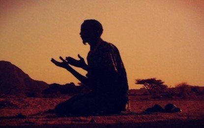 Ingin Kaya dengan Doa Nabi Sulaiman