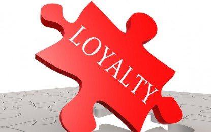 Loyalitas Karyawan: Gaji, Karir atau Kenyamanan?