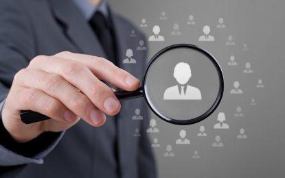 Salah Satu Kunci Sukses Perusahaan Diawali Dari Rekrutmen