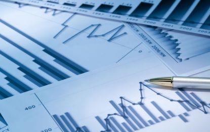 Apa Itu Laporan Keuangan Sektor Publik ?