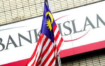 Sistem Bank Syariah di Malaysia
