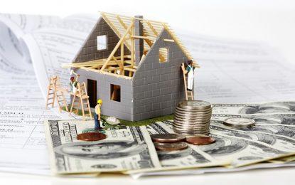 KPR, Cara Bodoh Membeli Rumah