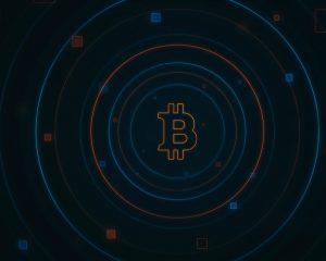 Bitcoin dalam Tinjauan Hukum Islam