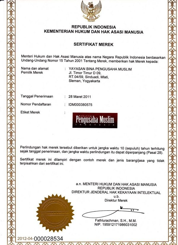 komunitas pengusaha muslim indonesia.jpg