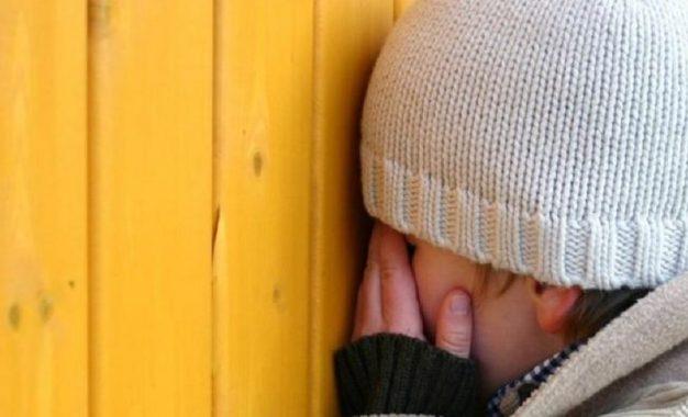 Anda Pengusaha Muslim, Belajarlah Sabar dari Anak Kecil ini
