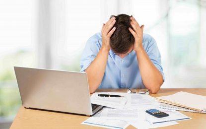 Cara Mengatasi Stagnasi Dalam Bisnis