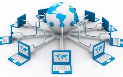Mengontrol Hidup Agar Tidak Kecanduan Dunia Digital
