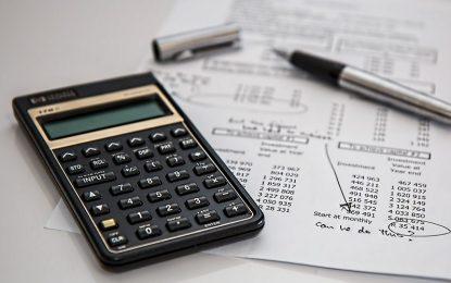 Pengusaha Wajib Tahu Cara Membuat Laporan Keuangan Perusahaan