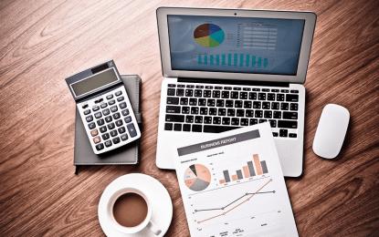 Risiko yang Dihadapi Bisnis Online