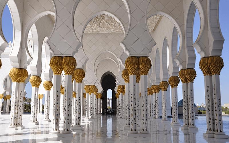 Keutamaan Sifat Qana'ah – PengusahaMuslim com