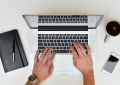 Inilah Tujuh Jenis Penulis Konten yang Perlu Anda Ketahui