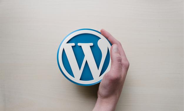 Penyebab Situs WordPress Anda tidak Muncul di Google
