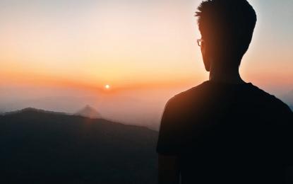 Mindset Pengusaha – Bagaimana Berpikir Seperti Pengusaha Sukses