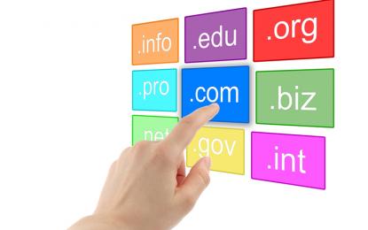 Hukum Jual Beli Domain