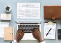 Apa Yang Perlu Anda Ketahui Tentang Akuntansi
