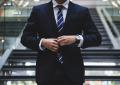 Memaksimalkan Kesuksesan Dengan Asset Terbesar Anda