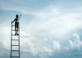 Iman Dan Taqwa Landasan Mencapai Kesuksesan