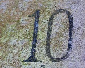 10 Langkah Penting Dalam Keberhasilan Usaha Rumahan