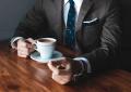 9 Strategi Pengelolaan Bisnis Rumahan